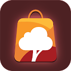Shoptree POS icon