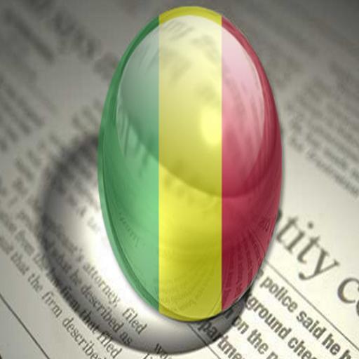 Mali NewsPapers