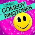 Funny Ringtones & Text Tones logo