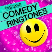 Funny Ringtones & Text Tones