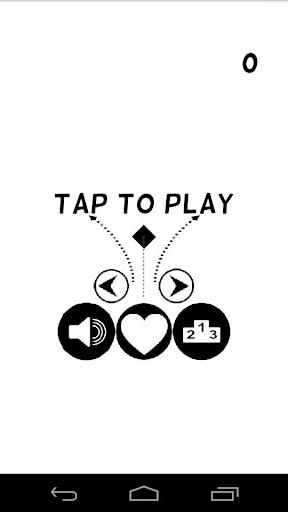 跑酷遊戲大全_跑酷遊戲下載_跑酷單機遊戲_跑酷遊戲推薦