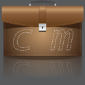 ClientsManager icon