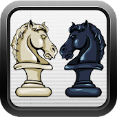 Chess - Online Multiplayer