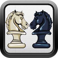 Chess - Online Multiplayer 1.0.7