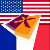 XELADICO French  Phrasebook