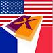 XELADICO French  Phrasebook