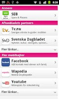 Screenshot of Klick!