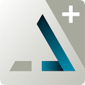 AlienMobile+ icon