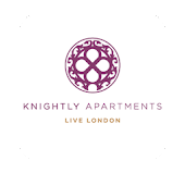 Knightly Apartments