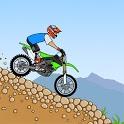 Moto X Mayhem icon
