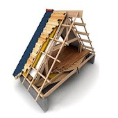 Loft calculation and Roofing
