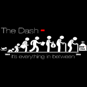 The Dash Radio