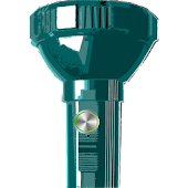 Torch FlashLight 1.0