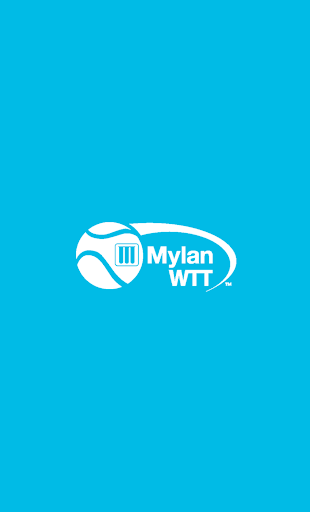 Mylan World TeamTennis