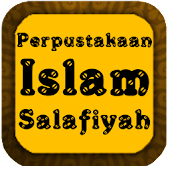 Perpustakaan Islam Salafiyah