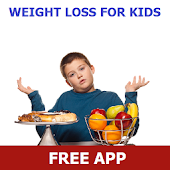 How to Lose Weight in Kids