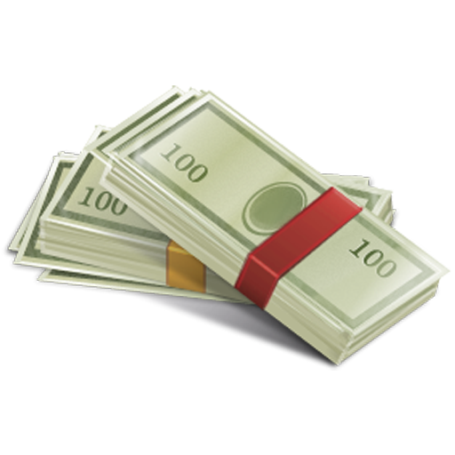 Prize Bond .. file APK for Gaming PC/PS3/PS4 Smart TV