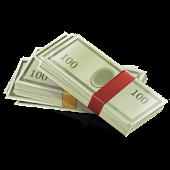 Prize Bond Monitor