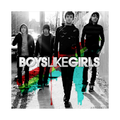 Boys Like Girls 가사 / Lyrics