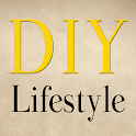 DIY Lifestyle Magazine icon