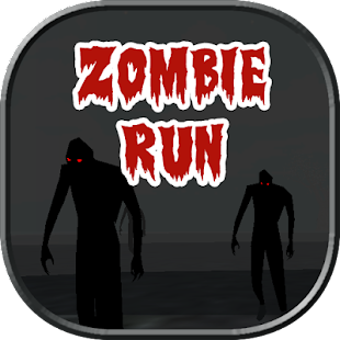 Run For Your Lives Zombie 5K - YouTube