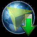 IDM Website Grabber Tool