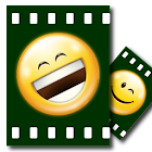 Video Frames Gallery icon