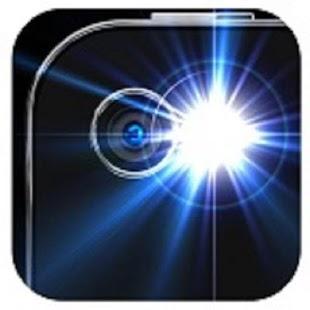 安卓手電筒App 竊GPS個資| 蘋果日報