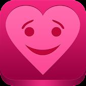 happy@love