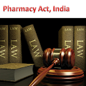 Pharmacy Act - India icon