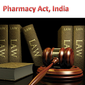Pharmacy Act - India