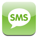 GroupSMS-그룹/단체문자 티안나게 보내기 logo