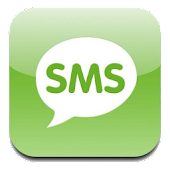 GroupSMS-그룹/단체문자 티안나게 보내기