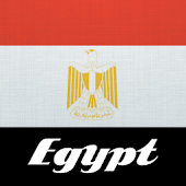 Country Facts Egypt