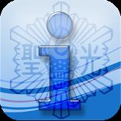 聖光祭公式アプリ - SiSTEM -