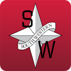 South Western School District icon