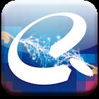 RSMA2013 icon