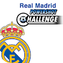 Real Madrid Powershot Chall.