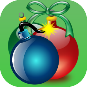 Jingle Bell Bombs for PC and MAC