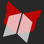 yooSEND transfer & share files