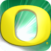 Oregon Ducks Pix & Tone