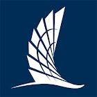 Islander Mobile icon