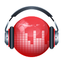 Mp3 Music Download Best mobile app icon