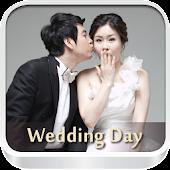박진오 라은주 결혼합니다