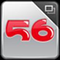 56相册 icon
