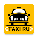 Taxi-ru
