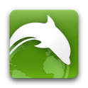 Dolphin for Pad V1.0 Beta icon