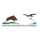 Parco Della Maremma