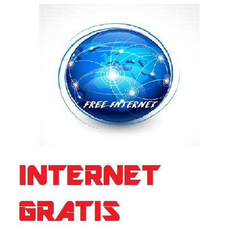 Internet gratis free ilimitado