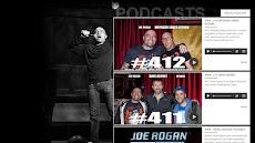 The Joe Rogan Experienceのおすすめ画像3